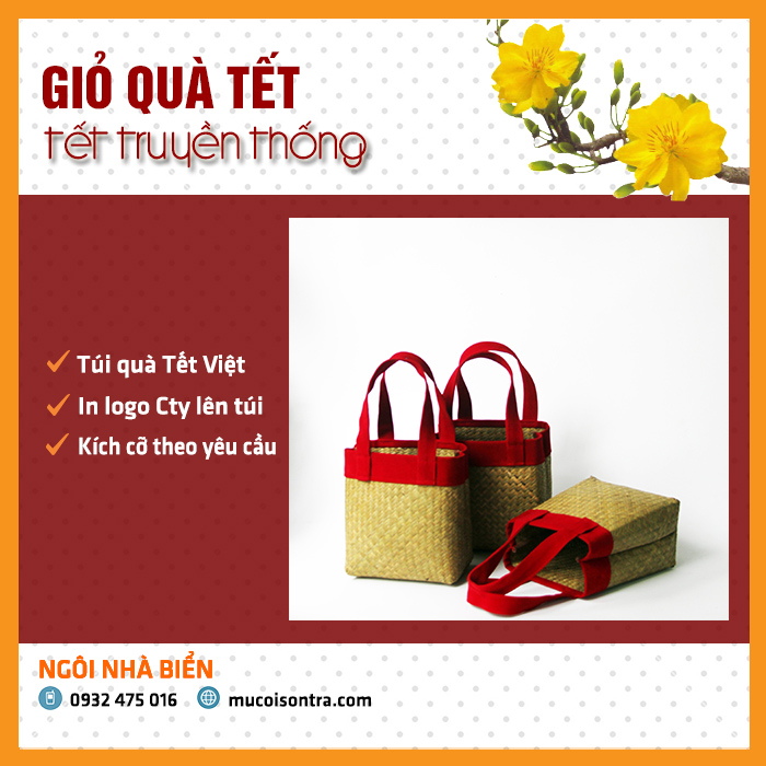 Gio Qua Tet _Truyen Thong.jpg