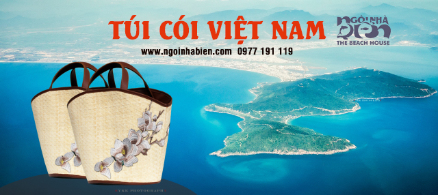 Tui Coi Viet Nam _ Cao Cap